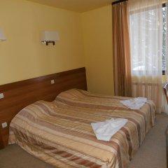 Отель Royal House Apartments TMF Болгария, Пампорово - отзывы, цены и фото номеров - забронировать отель Royal House Apartments TMF онлайн комната для гостей