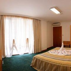 Отель Emerald Beach Resort & SPA Болгария, Равда - отзывы, цены и фото номеров - забронировать отель Emerald Beach Resort & SPA онлайн фото 8