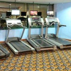Отель Tegucigalpa Marriott Hotel Гондурас, Тегусигальпа - отзывы, цены и фото номеров - забронировать отель Tegucigalpa Marriott Hotel онлайн фото 4