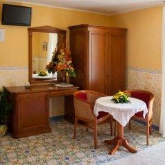 Отель Amalfi Италия, Амальфи - 1 отзыв об отеле, цены и фото номеров - забронировать отель Amalfi онлайн