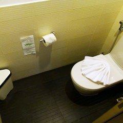 Отель The Pago Design Hotel Phuket Таиланд, Пхукет - отзывы, цены и фото номеров - забронировать отель The Pago Design Hotel Phuket онлайн ванная фото 2
