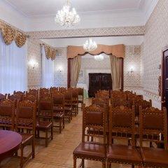 Гостиница Метрополь в Москве - забронировать гостиницу Метрополь, цены и фото номеров Москва питание фото 2