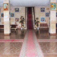Отель Дом отдыха Наири детские мероприятия фото 2