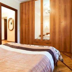 Home-Hotel Spasskaya 25-17 Киев фото 17