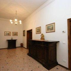 Отель City Apartments Rialto Италия, Венеция - отзывы, цены и фото номеров - забронировать отель City Apartments Rialto онлайн интерьер отеля фото 2