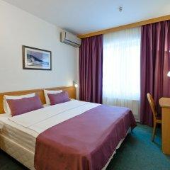 Арт Отель комната для гостей фото 7