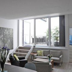 Отель 1 bedroom apt Købmagergade 358-1 Дания, Копенгаген - отзывы, цены и фото номеров - забронировать отель 1 bedroom apt Købmagergade 358-1 онлайн гостиничный бар