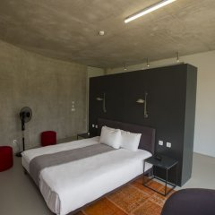 Concept Hotel by COAF Дзорагет фото 12