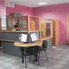 Гостиница Кама в Нефтекамске отзывы, цены и фото номеров - забронировать гостиницу Кама онлайн Нефтекамск гостиничный бар