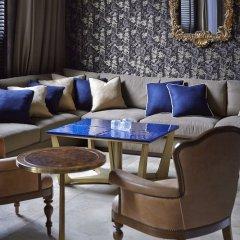 Shangri-La Bosphorus, Istanbul Турция, Стамбул - 3 отзыва об отеле, цены и фото номеров - забронировать отель Shangri-La Bosphorus, Istanbul онлайн фото 12