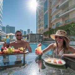 Отель Stella Di Mare Dubai Marina фото 4