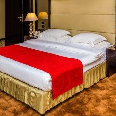 Отель Bin Majid Nehal комната для гостей фото 12