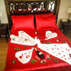 Barbarossa Hotel Турция, Силифке - отзывы, цены и фото номеров - забронировать отель Barbarossa Hotel онлайн комната для гостей