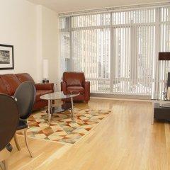 Отель Centria США, Нью-Йорк - отзывы, цены и фото номеров - забронировать отель Centria онлайн интерьер отеля