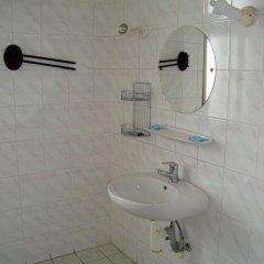 Hotel Jaro Мельник ванная фото 2