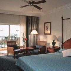 Отель Riu Palace Algarve Португалия, Албуфейра - отзывы, цены и фото номеров - забронировать отель Riu Palace Algarve онлайн фото 2