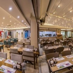 Beyoglu Hotel Турция, Амасья - отзывы, цены и фото номеров - забронировать отель Beyoglu Hotel онлайн помещение для мероприятий фото 2