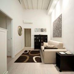Отель Flospirit - Apartment San Gallo Италия, Флоренция - отзывы, цены и фото номеров - забронировать отель Flospirit - Apartment San Gallo онлайн удобства в номере фото 2