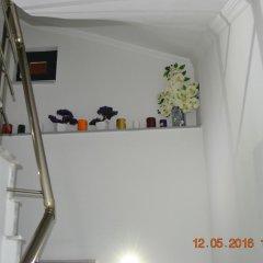 Loren Hotel Suites Турция, Стамбул - отзывы, цены и фото номеров - забронировать отель Loren Hotel Suites онлайн фото 12