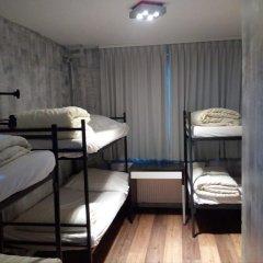 Отель Amsterdam Hostel Centre Нидерланды, Амстердам - отзывы, цены и фото номеров - забронировать отель Amsterdam Hostel Centre онлайн сауна