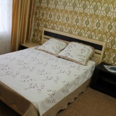 Гостиница Гостевой дом Алла в Сочи отзывы, цены и фото номеров - забронировать гостиницу Гостевой дом Алла онлайн фото 23