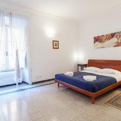 Апартаменты Palestrina - WR Apartments комната для гостей фото 5