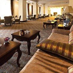 Primoretz Grand Hotel & SPA питание