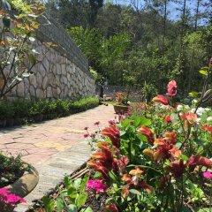 Отель Sapa Garden Bed and Breakfast Вьетнам, Шапа - отзывы, цены и фото номеров - забронировать отель Sapa Garden Bed and Breakfast онлайн фото 5