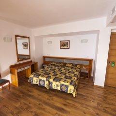 Hotel Marbel комната для гостей фото 5