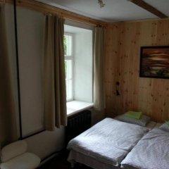 Отель MO Hostel Эстония, Таллин - отзывы, цены и фото номеров - забронировать отель MO Hostel онлайн комната для гостей