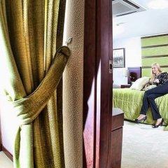 Ontur Otel Iskenderun Турция, Искендерун - отзывы, цены и фото номеров - забронировать отель Ontur Otel Iskenderun онлайн помещение для мероприятий фото 2