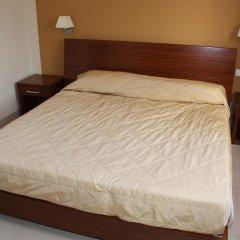 Отель Case Vacanze Bellavista Порт-Эмпедокле комната для гостей фото 4
