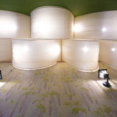 Отель Navigliotel 19 Италия, Милан - отзывы, цены и фото номеров - забронировать отель Navigliotel 19 онлайн бассейн