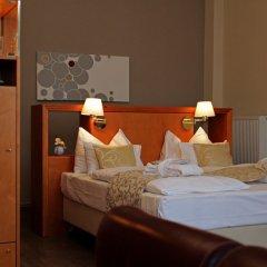 Отель Das Opernring Hotel Австрия, Вена - 6 отзывов об отеле, цены и фото номеров - забронировать отель Das Opernring Hotel онлайн детские мероприятия