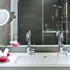 DORMERO Hotel Hannover ванная