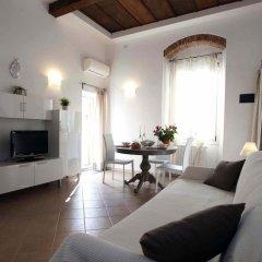 Апартаменты Flospirit - Apartments Gioberti комната для гостей фото 4