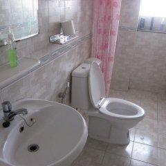 Апартаменты Smiley Apartment 3 ванная