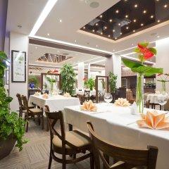 Отель Ikar Польша, Познань - 2 отзыва об отеле, цены и фото номеров - забронировать отель Ikar онлайн фото 13
