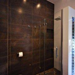 Апартаменты Sunrise Apartments Сопот ванная фото 2