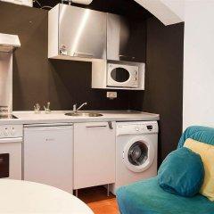 Отель Gracia Apartments Испания, Барселона - отзывы, цены и фото номеров - забронировать отель Gracia Apartments онлайн в номере