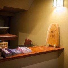 Отель Guest House Nakaima Япония, Хаката - отзывы, цены и фото номеров - забронировать отель Guest House Nakaima онлайн спа фото 2