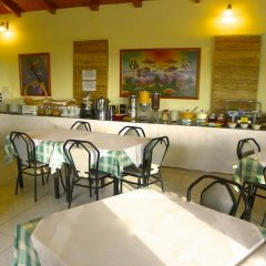 Отель Mirabelle Hotel Греция, Аргасио - отзывы, цены и фото номеров - забронировать отель Mirabelle Hotel онлайн помещение для мероприятий