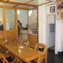 Ham Long Sunny Hotel гостиничный бар