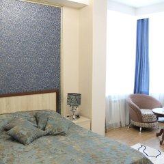 Гостиница Oliviya Park Hotel в Сочи отзывы, цены и фото номеров - забронировать гостиницу Oliviya Park Hotel онлайн комната для гостей фото 3