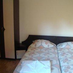 Отель Guest House Alberto Болгария, Равда - отзывы, цены и фото номеров - забронировать отель Guest House Alberto онлайн комната для гостей