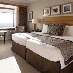Отель London Hilton on Park Lane 5* Стандартный номер с различными типами кроватей фото 23