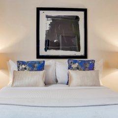 Отель Sweet Inn - Pantheon View Италия, Рим - отзывы, цены и фото номеров - забронировать отель Sweet Inn - Pantheon View онлайн комната для гостей фото 4