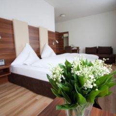 Hotel am Viktualienmarkt комната для гостей
