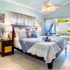 Отель Everything Punta Cana - Golf and Pool Доминикана, Пунта Кана - отзывы, цены и фото номеров - забронировать отель Everything Punta Cana - Golf and Pool онлайн комната для гостей фото 3