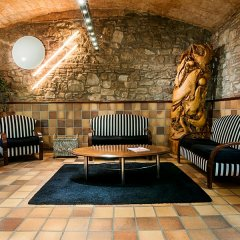 Отель Rialto Испания, Барселона - - забронировать отель Rialto, цены и фото номеров фото 2